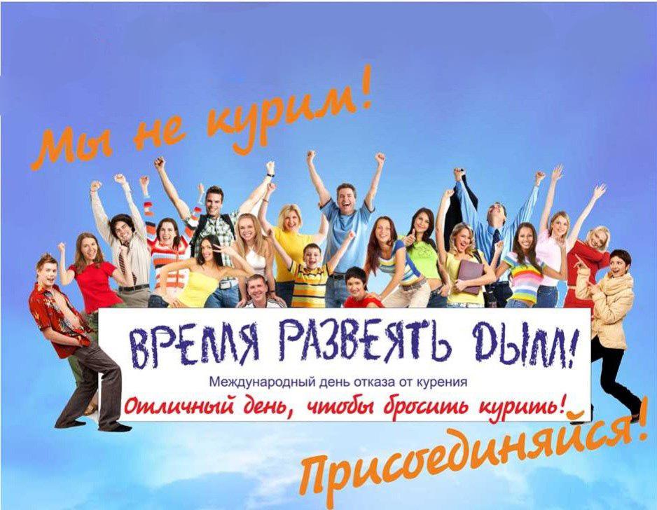 https://miac58.ru/sites/default/files/images/news/TSi-_NoUCCQ.jpg