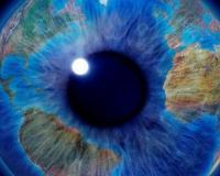 6 марта - Всемирный день борьбы с глаукомой