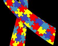 2 апреля – Всемирный день распространения информации о проблеме аутизма