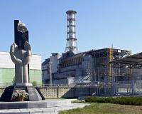26 апреля отмечается 35-я годовщина ядерной катастрофы на Чернобыльской АЭС.