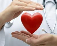 6 июля - Всемирный день кардиолога