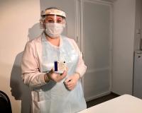 Министерство здравоохранения Пензенской области разъясняет порядок проведения вакцинации взрослого населения против COVID-19
